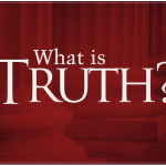 what is truth_