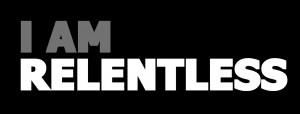 I-Am-Relentless-1