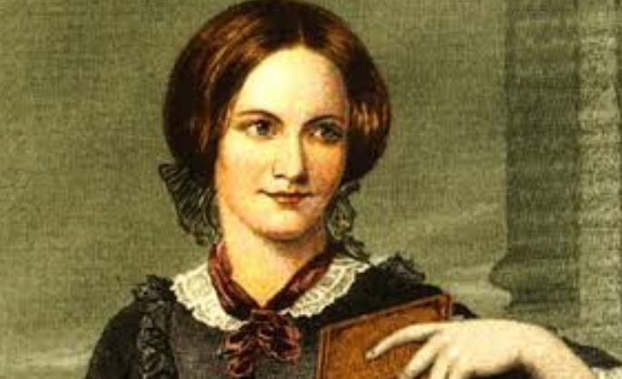 """""""It is a long way off, sir"""" """"From what Jane?"""" """"From England and from Thornfield: and ___"""" """"Well?"""" """"From you, sir""""  Charlotte Brontë, Jane Eyre"""