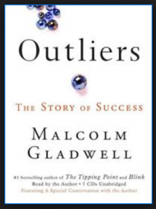 Outliers II