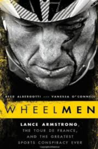 Wheel Men