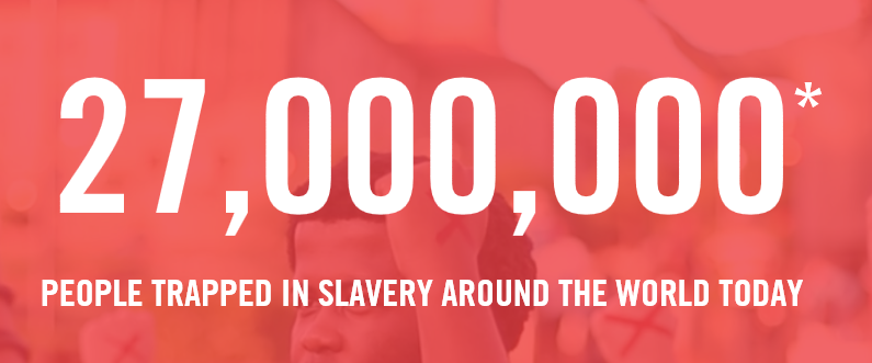 27,000,000