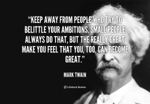 quote-Mark-Twain-keep-away-from-people-who-try-to-79