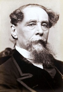 """""""Suffering has been stronger than all other teaching, and has taught me to understand what your heart used to be. I have been bent and broken, but - I hope - into a better shape.""""  ― Charles Dickens, Great Expectations"""