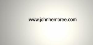 www.johnhembree.com