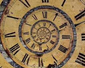 the-passage-of-time-jason-ticehurst