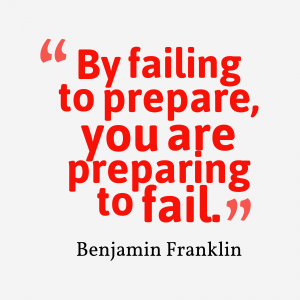 By-failing-to-prepare-you__quotes-by-Benjamin-Franklin-21