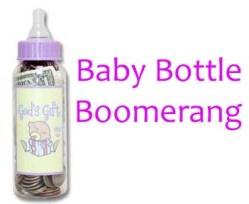 Baby-Bottle-Boomerang