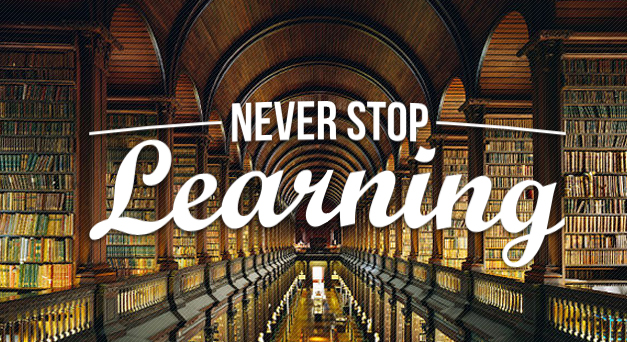 never stop learning Osher lifelong learning institute speech-language pathology essentials test preparation previous next easy registration for classes register now 1 choose course.