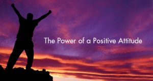 positive-attitude-1