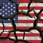 A Divided United Nation