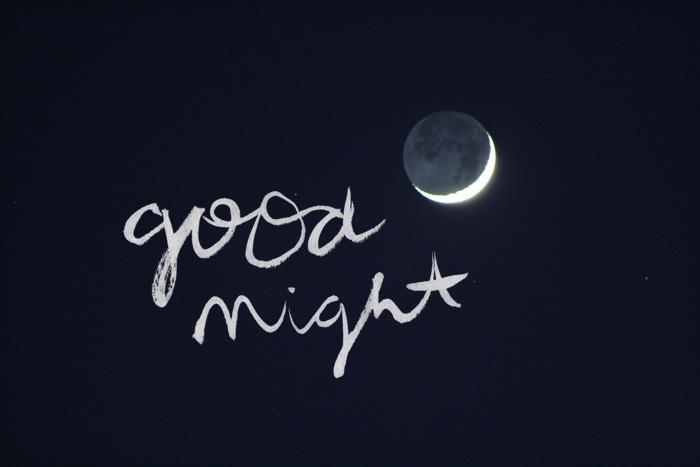 Goodnight 86786   NEWSMOV