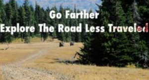 Go Farther