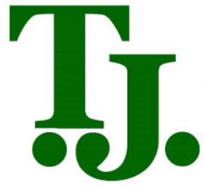 TJ Update