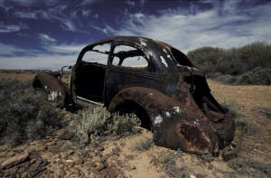 burnt-out-antique-car-wreck-discarded-jason-edwards