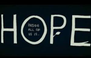 Hope II