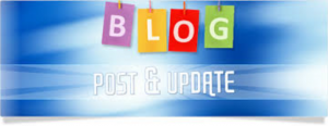 Blog II