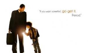 Go Get It II