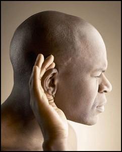 man-listening-hand-to-ear