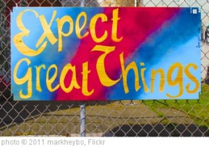 expect-great-things-1