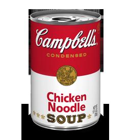 Soup II