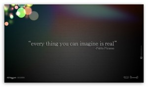 everything_you_can_imagine_is_real-t2