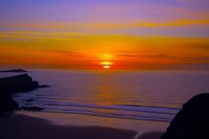 sundown2010