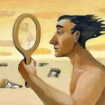A Man's Self Image