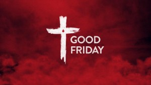 Image result for significance of good friday